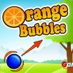 It's fruit harvest season in this hands-on bubble shooter. - Gameiino