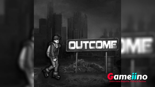 Embark on one of the dangerous journeys, run through the wasteland and survive outcome the free running games. Be careful and avoid all obstacles. - Gameiino.com