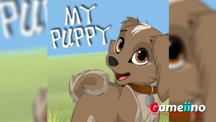 Puppy Maker Teaser Not only fans of dress up games will geth enthusiastic about this new styling game - Image - Gameiino.com