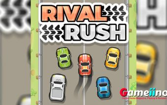 Become king of the road and master all levels! - Gameiino