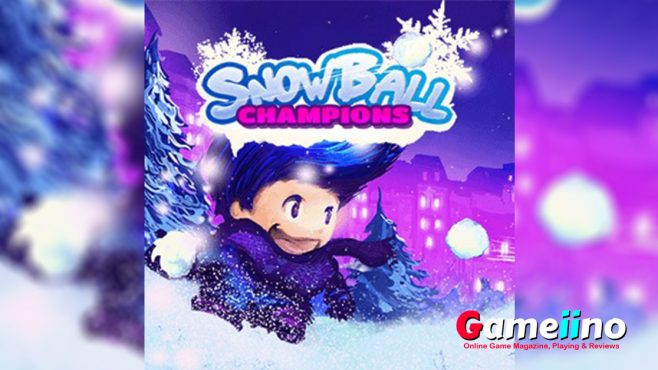 Snowball fight is an excellent gaming option to become the ultimate champion in the snowy level. Can you beat all the high scores and become so? - image - Gameiino.com