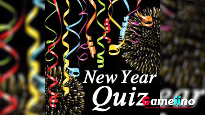 Who Am I2015 Teaser A new year is beginning and everybody is curious what it will look like - image - Gameiino.com