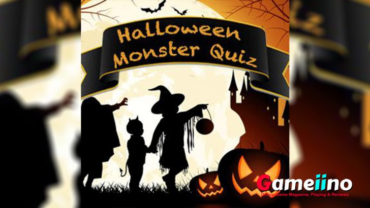WhoAmIHalloweenTeas Get in the mood for Halloween and find out which scary monster