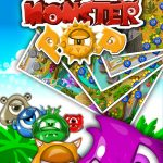 monster Crush Match 3 Cover image - Gameiino
